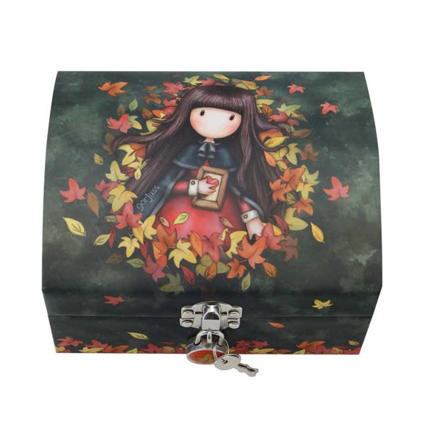 701GJ08-Gorjuss-Lockable-Trinket-Box-Autumn-Leaves-1_WR