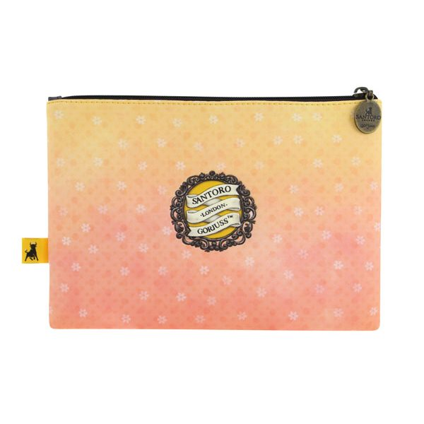 895GJ01-Gorjuss-Accessory-Pouch-Just-Bee-cause-2_WR