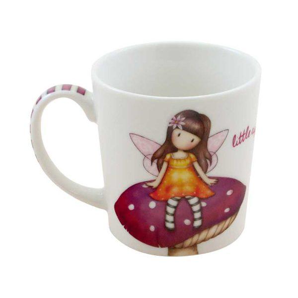 932GJ06-Gorjuss-Small-Mug-In-Gift-Box-Marigold-Fairy-2_WR