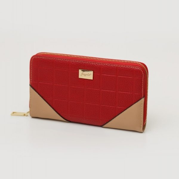 pc301-red