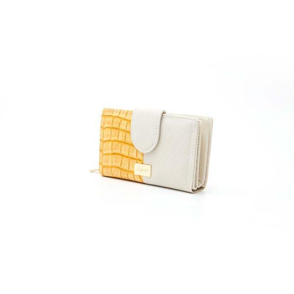 pc332m-ecru-mustard-croco-1