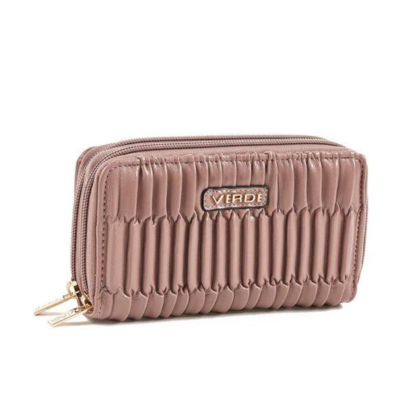 portofoli-gynekio-verde-18-1149-dasty-pink